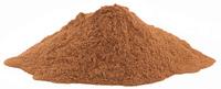 Sarsaparilla Root, Mexican, Powder 4 oz (Smilax spp.)