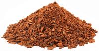 Sassafras Bark of Root, Cut, 4 oz