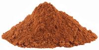 Sassafras Bark of Root, Powder, 4 oz