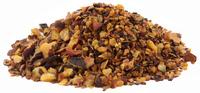 Palmetto Berries Cut, 16 oz (Serenoa serrulata)