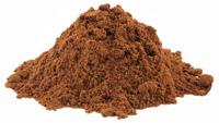 Schizandra Powder, 1 oz (Schisandra chinensis)