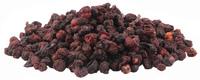 Schizandra Berry, Whole, 4 oz (Schisandra chinensis)