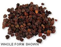 Schizandra Powder, 16 oz (Schisandra chinensis)