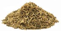 Scullcap Herb, Cut, 16 oz (Scutellaria lateriflora)