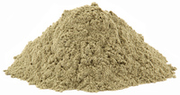 Skullcap Herb, Powder, 1 oz (Scutellaria lateriflora)