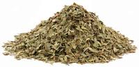 Senna Leaves, Cut, 4 oz (Cassia angustifolia)