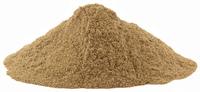 Senna Pods, Powder, 16 oz (Cassia angustifolia)