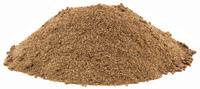 Sorrel Herb, Powder, 16 oz