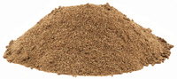 Sorrel Herb, Powder, 4 oz