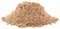 Slippery Elm Bark Powder, 16 oz (Ulmus rubra)