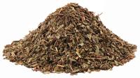 Fluellin Herb, Cut, 16 oz
