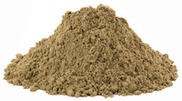Speedwell Herb, Powder, 1 oz