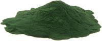 Spirulina Powder, 4 oz (Spirulina platensis)