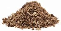 Spikenard Root, Cut, 4 oz (Aralia racemosa)