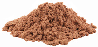 Queen's Root, Powder, 16 oz