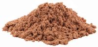 Queen's Root, Powder, 4 oz