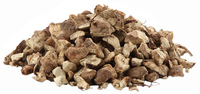 Stone Root Cut, 1 oz (Collinsonia canadensis)