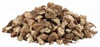 Stone Root Cut, 4 oz (Collinsonia canadensis)