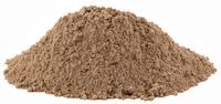 Stone Root Powder, 4 oz  (Collinsonia canadensis)