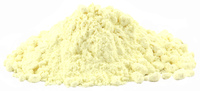 Flowers of Sulphur Powder for Natural Beauty, 16 oz.