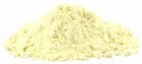 Brimstone Powder, 4 oz (Sulfur USP)