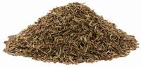 Savory Herb, Cut, 4 oz