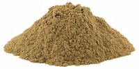 Summer Savory, Powder, 1 oz
