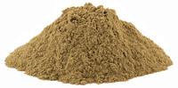 Savory Herb, Powder, 16 oz