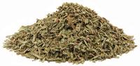 Tarragon Herb, Cut, 16 oz