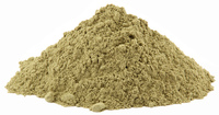 Tarragon Herb, Powder, 1 oz