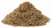 Thyme Herb, Cut, Organic, 1 oz (Thymus vulgaris)