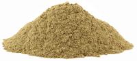 Thyme Herb, Powder,  4 oz (Thymus vulgaris)