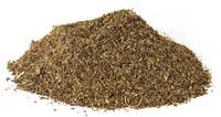 Tulsi Leaves (Holy Basil), Cut, Organic 16 oz (Ocimum tenuiflorum)