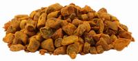 Turmeric Root, Cut, Organic, 16 oz (Curcuma longa)