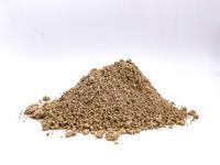 Turkey Tail Mushroom, Powder, 4 oz (Coriolus versicolor)