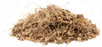 Starwort Root, Cut, 16 oz (Helonias dioica)