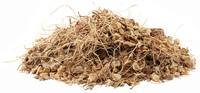 Starwort Root, Cut, 4 oz (Helonias dioica)