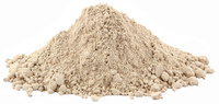 Unicorn Root, False, Powder, 4 oz (Helonias dioica)