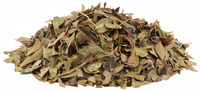 Bearberry Leaves Cut, 16 oz (Arctostaphylos uva ursi)