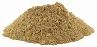 Bearberry Leaves Powder, 16 oz (Arctostaphylos uva ursi)