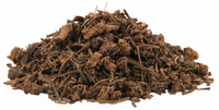 Valerian Root, Cut, 4 oz (Valeriana officinalis)