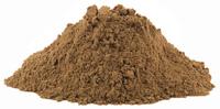 Valerian Root Powder, 16 oz  (Valeriana officinalis)