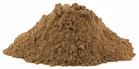 Valerian Root Powder, 16 oz  (Valeriana officinalis)