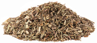 Blue Vervain, Cut, 1 oz (Verbena spp.)