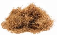 Khus Khus Root, Cut, 16 oz