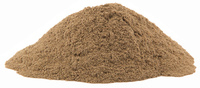 Cus Cus Root, Powder, 16 oz