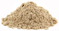 Wahoo Bark of Tree, Powder,  4 oz