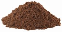 Black Walnut Bark, Powder, 4 oz (Juglans nigra)