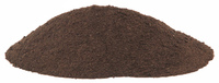Black Walnut Hulls, Powder,  4 oz (Juglans nigra)