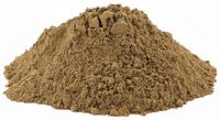 Black Walnut Leaves, Powder,  1 oz